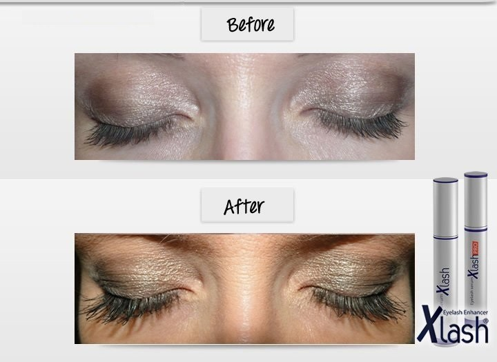 0e0ecd7961b Remove all make up, contact lenses or other cosmetic products. Wash you  hands and face with mild soap